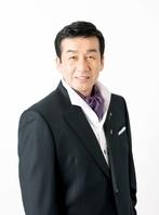 池田輝郎さんの画像